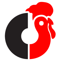 chicken-supreme-icon