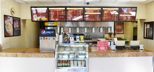 slider-interior-front-counter